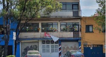 NEX-34670 - Edificio en Venta en Moctezuma 1a Sección, CP 15500, Ciudad de México, con 410 m2 de construcción.