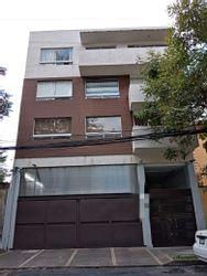 NEX-35200 - Departamento en Venta en Narvarte Oriente, CP 03023, Ciudad de México, con 2 recamaras, con 2 baños, con 83 m2 de construcción.