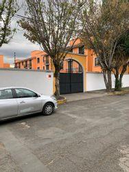 NEX-37965 - Departamento en Renta en Arboledas del Sur, CP 14376, Ciudad de México, con 2 recamaras, con 2 baños, con 87 m2 de construcción.