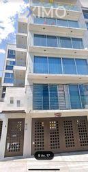 NEX-38224 - Departamento en Venta, con 2 recamaras, con 1 baño, con 65 m2 de construcción en San Simón Ticumac, CP 03660, Ciudad de México.
