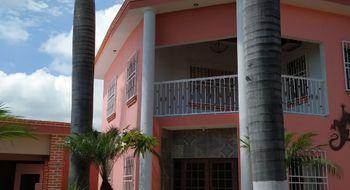 NEX-17926 - Casa en Venta en El Paraíso (Vicente Guerrero), CP 62909, Morelos, con 4 recamaras, con 3 baños, con 1 medio baño, con 250 m2 de construcción.