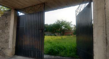 NEX-18126 - Terreno en Venta en Vicente Guerrero, CP 62785, Morelos, con 25 m2 de construcción.
