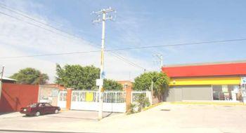 NEX-18132 - Terreno en Venta en Tlatenchi, CP 62907, Morelos, con 4 recamaras, con 1 baño, con 1 medio baño, con 45 m2 de construcción.
