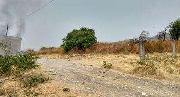 NEX-18147 - Terreno en Venta en Jicarero, CP 62909, Morelos.