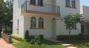 NEX-18156 - Casa en Venta en Jicarero, CP 62909, Morelos, con 3 recamaras, con 2 baños, con 124 m2 de construcción.