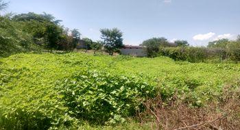 NEX-18179 - Terreno en Venta en Tequesquitengo, CP 62915, Morelos.