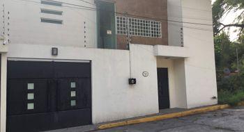 NEX-31524 - Casa en Venta en Burgos, CP 62584, Morelos, con 3 recamaras, con 2 baños, con 2 medio baños, con 170 m2 de construcción.