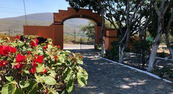 NEX-31599 - Terreno en Venta en Tlaltizapan de Pacheco, CP 62770, Morelos.