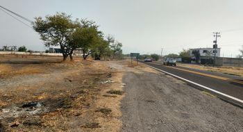 NEX-31677 - Terreno en Venta en Ahuehuetzingo, CP 62666, Morelos.