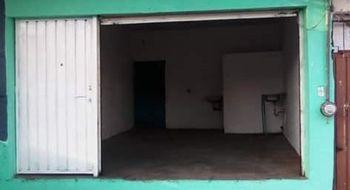 NEX-32202 - Local en Venta en Los Pilares, CP 62909, Morelos, con 1 recamara, con 1 medio baño, con 34 m2 de construcción.
