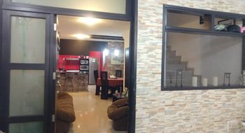 NEX-33577 - Casa en Venta en Los Arrozales, CP 62900, Morelos, con 3 recamaras, con 3 baños, con 1 medio baño, con 190 m2 de construcción.