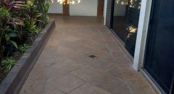 NEX-23651 - Casa en Venta en Residencial La Palma, CP 62553, Morelos, con 3 recamaras, con 2 baños, con 186 m2 de construcción.