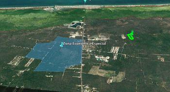 NEX-18743 - Terreno en Venta en Tamanché, CP 97304, Yucatán.