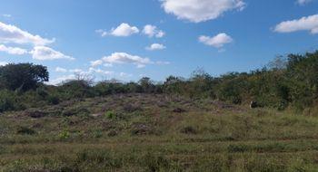 NEX-20721 - Terreno en Venta en Chablekal, CP 97302, Yucatán.
