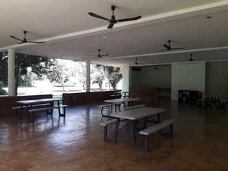 NEX-21097 - Terreno en Venta en Komchén, CP 97302, Yucatán.
