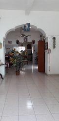 NEX-21679 - Casa en Venta en Centro Sct Yucatán, CP 97121, Yucatán, con 2 recamaras, con 2 baños, con 141 m2 de construcción.