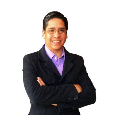 Carlos Hernandez Flores