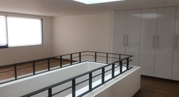 NEX-19314 - Casa en Renta en Fontana Residencial, CP 53110, México, con 4 recamaras, con 4 baños, con 2 medio baños, con 302 m2 de construcción.