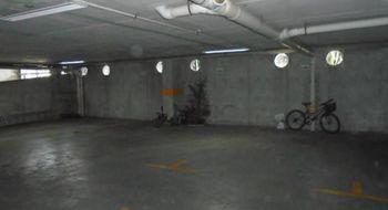 NEX-19317 - Departamento en Venta en Del Valle Norte, CP 03103, Ciudad de México, con 2 recamaras, con 2 baños, con 150 m2 de construcción.