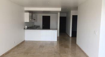 NEX-21776 - Departamento en Renta en Ampliación Vista Hermosa, CP 54080, México, con 2 recamaras, con 2 baños, con 119 m2 de construcción.