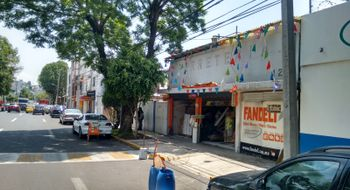NEX-22088 - Casa en Venta en Jacarandas, CP 54050, México, con 4 recamaras, con 2 baños, con 1 medio baño, con 135 m2 de construcción.