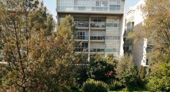 NEX-25952 - Departamento en Venta en Ampliación Vista Hermosa, CP 54080, México, con 2 recamaras, con 2 baños, con 115 m2 de construcción.