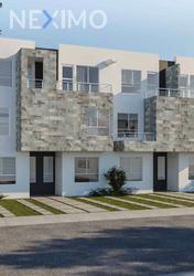 NEX-34957 - Casa en Venta, con 3 recamaras, con 2 baños, con 1 medio baño, con 110 m2 de construcción en San Lorenzo Almecatla, CP 72710, Puebla.