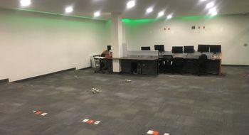 NEX-35029 - Oficina en Renta en Centro de Azcapotzalco, CP 02000, Ciudad de México, con 10 recamaras, con 6 medio baños, con 1150 m2 de construcción.