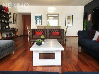 NEX-44585 - Departamento en Venta, con 3 recamaras, con 3 baños, con 220 m2 de construcción en Reforma Social, CP 11650, Ciudad de México.