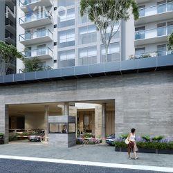 NEX-47597 - Departamento en Venta, con 2 recamaras, con 2 baños, con 90 m2 de construcción en San Francisco Cuautlalpan, CP 53569, México.