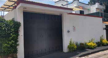 NEX-18281 - Casa en Venta en Los Volcanes, CP 62350, Morelos, con 3 recamaras, con 2 baños, con 160 m2 de construcción.
