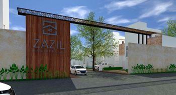NEX-18534 - Casa en Venta en Conkal, CP 97345, Yucatán, con 3 recamaras, con 2 baños, con 1 medio baño, con 130 m2 de construcción.