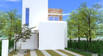NEX-18538 - Casa en Venta en Conkal, CP 97345, Yucatán, con 2 recamaras, con 1 baño, con 1 medio baño, con 117 m2 de construcción.