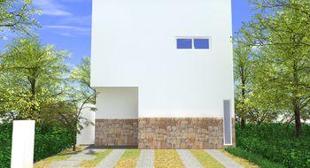NEX-18544 - Casa en Venta en Conkal, CP 97345, Yucatán, con 3 recamaras, con 2 baños, con 1 medio baño, con 124 m2 de construcción.