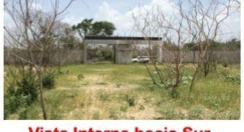 NEX-18913 - Terreno en Venta en Cholul, CP 97305, Yucatán, con 13000 m2 de construcción.