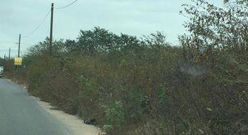 NEX-18922 - Terreno en Venta en Temozon Norte, CP 97302, Yucatán.