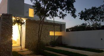 NEX-18924 - Casa en Venta en Conkal, CP 97345, Yucatán, con 3 recamaras, con 3 baños, con 1 medio baño, con 270 m2 de construcción.
