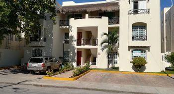 NEX-18925 - Departamento en Venta en Playa del Carmen Centro, CP 77710, Quintana Roo, con 2 recamaras, con 2 baños, con 200 m2 de construcción.