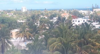 NEX-18933 - Departamento en Venta en Chicxulub Puerto, CP 97330, Yucatán, con 2 recamaras, con 1 baño, con 200 m2 de construcción.