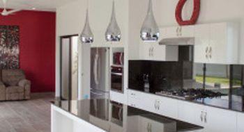 NEX-22812 - Casa en Venta en Dzityá, CP 97302, Yucatán, con 4 recamaras, con 2 baños, con 1 medio baño, con 250 m2 de construcción.