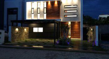 NEX-24107 - Casa en Venta en El Bambú, CP 77716, Quintana Roo, con 4 recamaras, con 3 baños, con 1 medio baño, con 191 m2 de construcción.