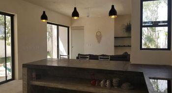 NEX-24274 - Casa en Venta en La Veleta, CP 77760, Quintana Roo, con 2 recamaras, con 2 baños, con 162 m2 de construcción.
