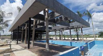 NEX-24283 - Terreno en Venta en Conkal, CP 97345, Yucatán.