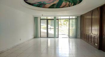 NEX-19517 - Casa en Renta en Analco, CP 62166, Morelos, con 1 recamara, con 2 baños, con 1 m2 de construcción.
