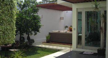 NEX-19762 - Casa en Venta en Rancho Cortes, CP 62120, Morelos, con 4 recamaras, con 3 baños, con 400 m2 de construcción.