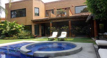 NEX-19765 - Casa en Venta en Sumiya, CP 62563, Morelos, con 4 recamaras, con 2 baños, con 468 m2 de construcción.