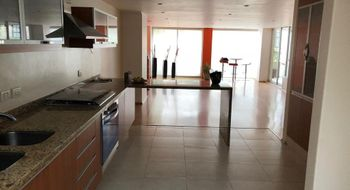 NEX-19767 - Departamento en Venta en Nápoles, CP 03810, Ciudad de México, con 3 recamaras, con 2 baños, con 220 m2 de construcción.