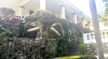 NEX-19772 - Casa en Venta en Palmira Tinguindin, CP 62490, Morelos, con 3 recamaras, con 2 baños, con 1 medio baño, con 643 m2 de construcción.