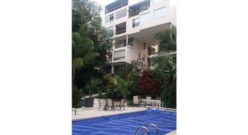 NEX-19776 - Departamento en Venta en Acapatzingo, CP 62493, Morelos, con 3 recamaras, con 3 baños, con 1 medio baño, con 380 m2 de construcción.