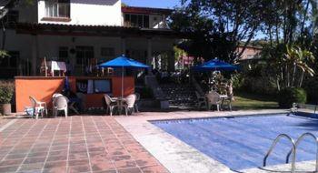 NEX-19778 - Casa en Venta en Analco, CP 62166, Morelos, con 10 recamaras, con 10 baños, con 800 m2 de construcción.